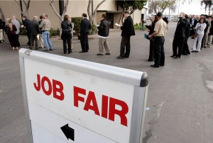 job fair sign  (3)